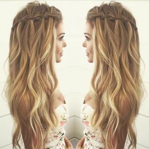 clip-in vlasy-2