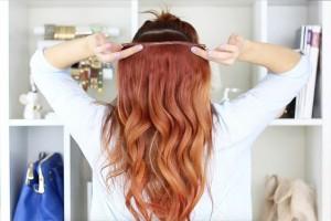clip-in vlasy-3