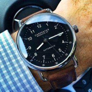 pánske hodinky 2