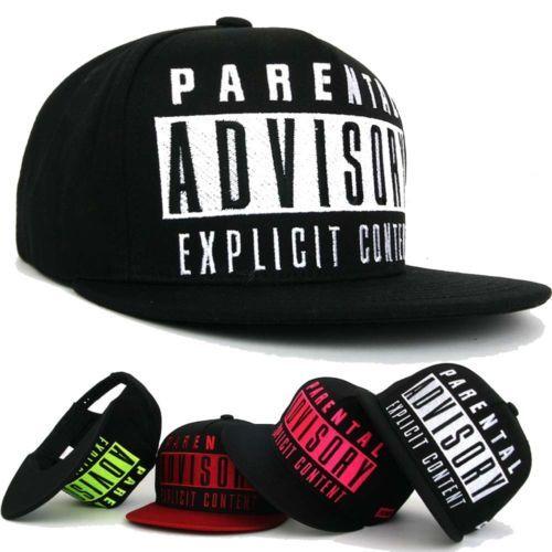 hip hop obchod